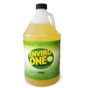 enviro-one-concentrate-lg
